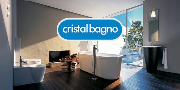 ... italy  casa  giardino  bagno  mobili  scale  piscina  ufficio